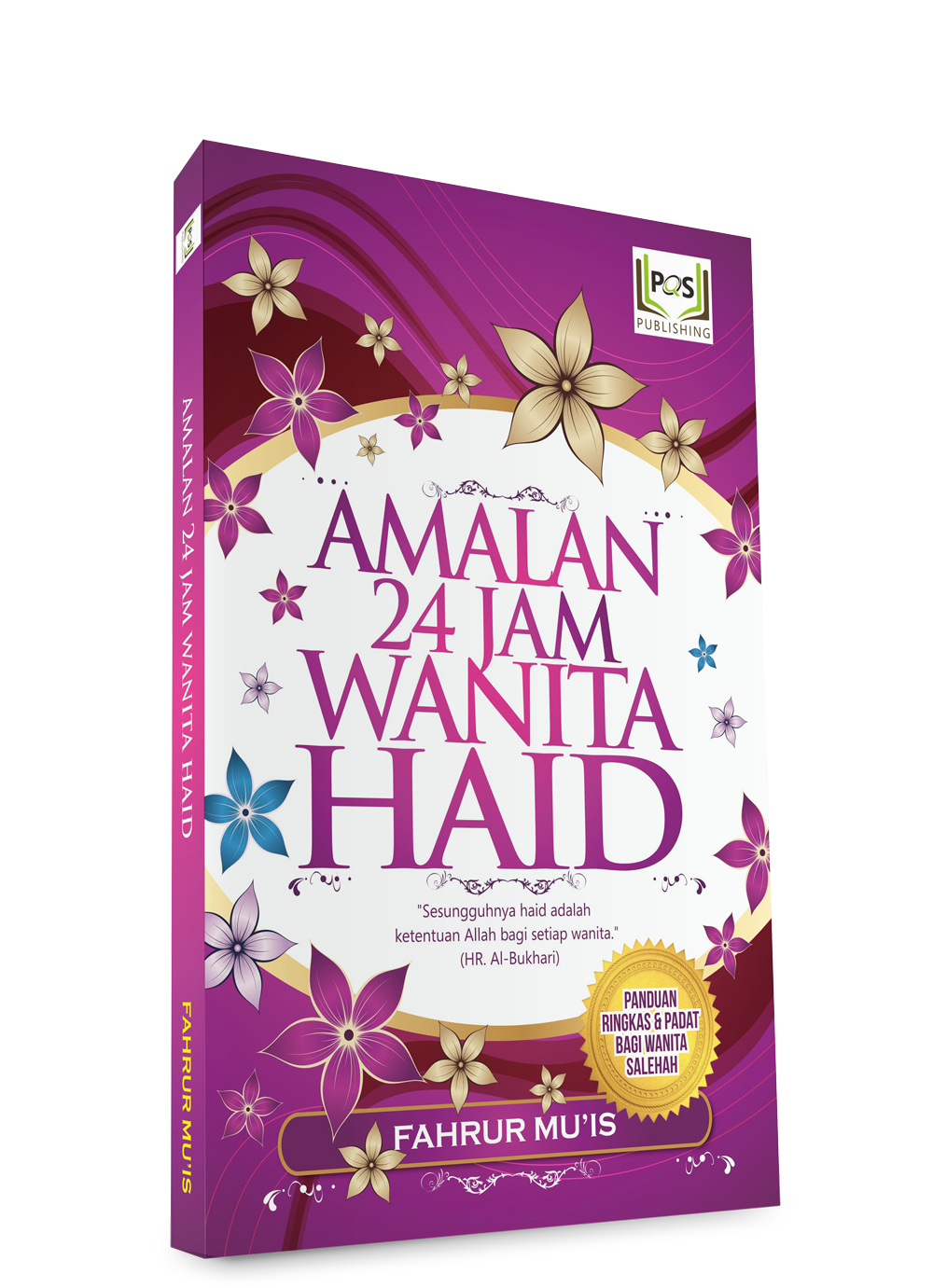 Amalan Haid